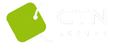 CTN Exhibitions Limited